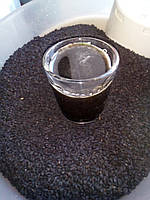 Натуральное масло черного тмина 200 мл