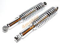 Амортизаторы задние для мопедов Simson  S50, S51, SR50
