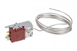 Терморегулятор для холодильника K59-Q1916-000 Ranco Indesit C00851154
