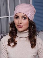 Женская шапка Ванэсса