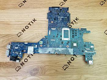 Материнская плата для ноутбука DELL E6330 E6430s ОРИГИНАЛ