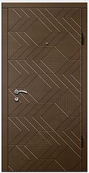Двери бронированные Феран ПРЕСТИЖ 120 (размеры до 960 х2050мм)