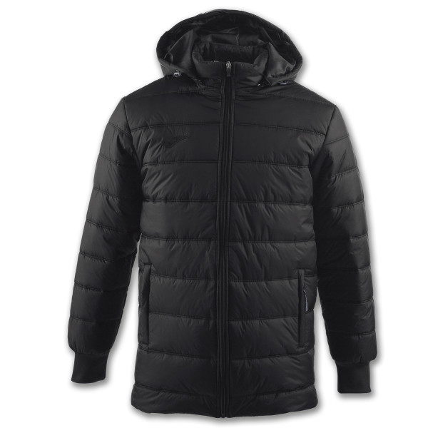 Куртка Joma URBAN (100659.100) оригинал