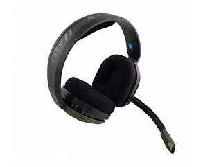 Наушники Logitech Astro A10 Call of Duty Wired Gaming Headset (Green/Black) Витрина, фото 2