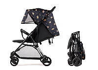 Детская коляска Ninos Mini 2 Corona