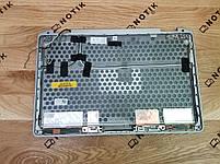 Крышка матрицы для ноутбука DELL E6330 ОРИГИНАЛ, фото 2