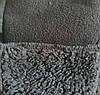 Балаклава-шарф Арктика (температура до -30 С) черный, фото 6