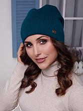 Женская шапка Квинс