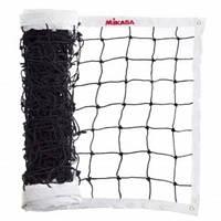 Сетка для волейбола MIKASA C-1417