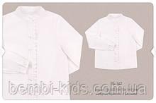 Блуза для девочки РБ 142