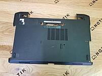 Нижняя крышка для ноутбука DELL E6330 ОРИГИНАЛ, фото 2