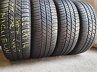 Шины бу 185/60 R14 Michelin