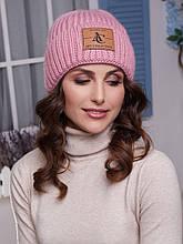 Женская шапка Мелисса