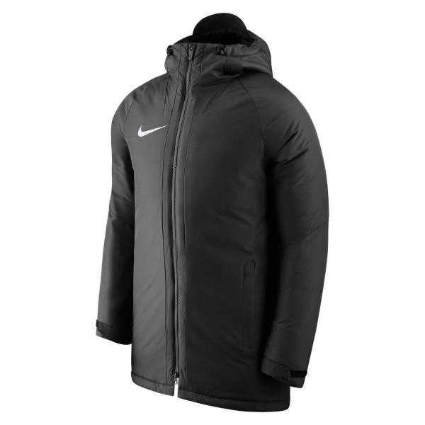 Куртка NIKE DRY ACADEMY (893798-010) оригинал