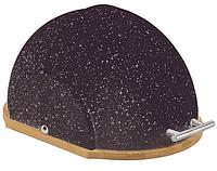 Хлебница Maestro MR1678G