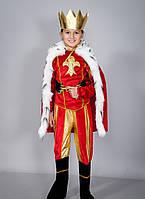 Детский карнавальные новогодние костюмы