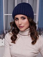 Женская шапка Салли