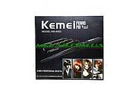 Стайлер Kemei KM-4083 4в1 (20)