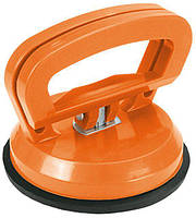 Присоска вакуумная PDR инструмент для удаления вмятин без покраски