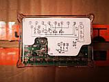 Блок управління Honeywell DMG 970-n Mod. 01, фото 5