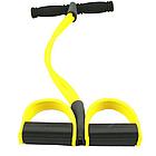 Тренажер - эспандер Body Trimmer | Эспандер для ног, фото 5