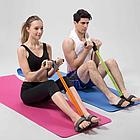 Тренажер - эспандер Body Trimmer | Эспандер для ног, фото 6