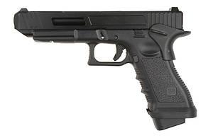 Пістолет Army R34-Z GBB