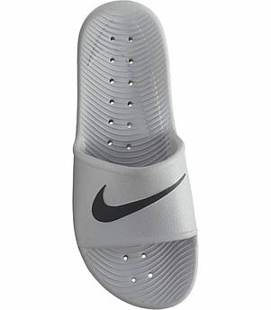 Тапочки Nike Kawa Shower 832528-008