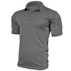 Поло Texar Elite Pro Gray Size L