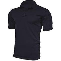 Поло Texar Elite Pro Navy Blue Size L