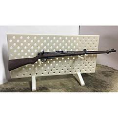 Мініатюра 3D паззл Гвинтівка Type 38