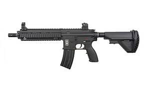Штурмова гвинтівка Specna Arms HK416 SA-H02