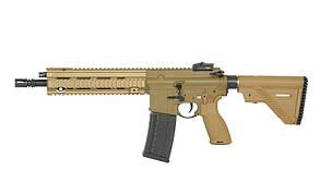 Штурмова гвинтівка Arcturus GR16 MOD5 Tan