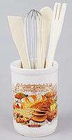 """Подставка-стакан для столовых приборов """"Home Baking"""" 959"""