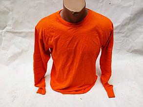 Кофта Baumhueter Bundeswehr Orange б/в Size 6