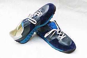 Кросівки BW Size 255