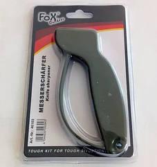 Точилка для ножів MFH Olive