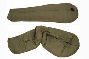 Спальний мішок Carinthia Defence 4 б/в