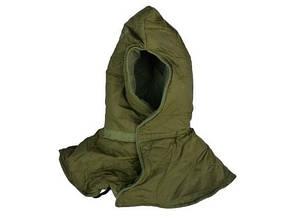 Капюшон-спальник Canadian Forces Cold Weather Sleeping Bag Hood