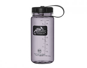 Фляга Helikon-Tex Tritan Bottle 550 ml Black