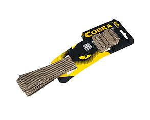 Ремінь Helikon-Tex Cobra FC38 Coyote Size L