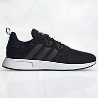 Оригинальные мужские кроссовки adidas X PLR S (EF5506), фото 1