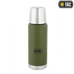 Термос M-Tac 0,75 L Olive Нержавійка