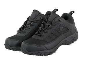 Кросівки тактичні Vemont Black Size 40