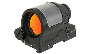 Коліматор Aim-O 1X38 Black