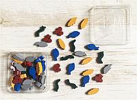 Настольная игра Токены корма для игры Крылья (Wingspan)