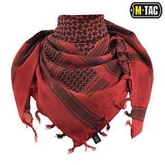 Шемаг M-Tac Red/Black