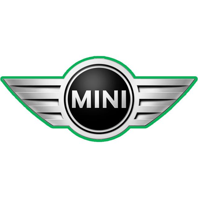 Тюнинг Mini
