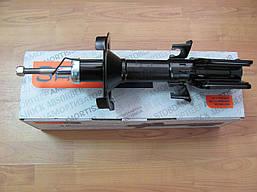 Амортизатор передней подвески Mercedes Vito W638