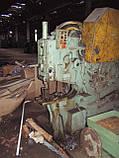 Прес-ножиці комбіновані НВ5222Б, фото 5